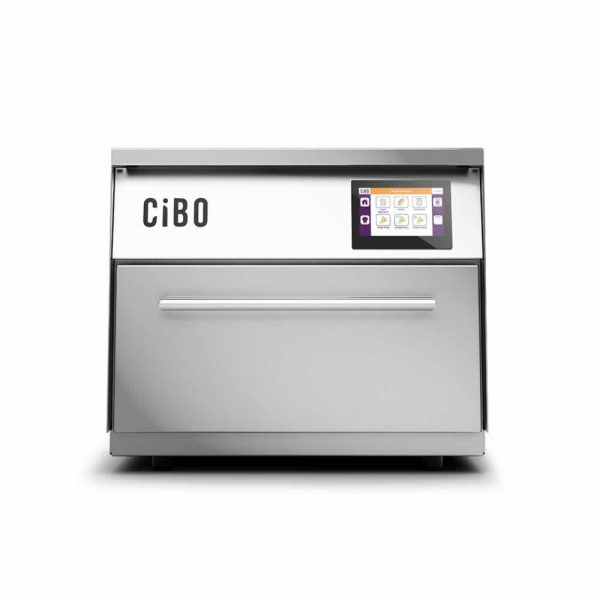 electric-oven.lincat-cibo-countertop-oven-stainless-steel
