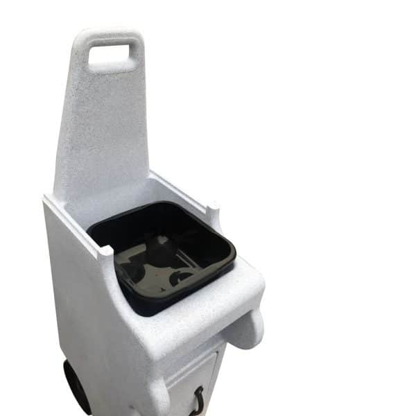 full-mobile-washing-hand-station-top