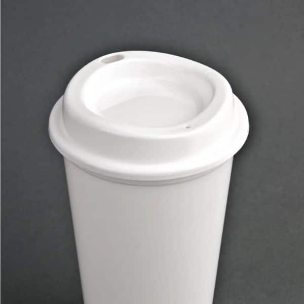 polypropylene-coffee-cups-lids-450ml- seal and sip