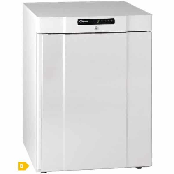 125Ltr-undercounter-freezer-white-f362-1