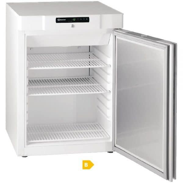 125Ltr-undercounter-freezer-white-f362-2