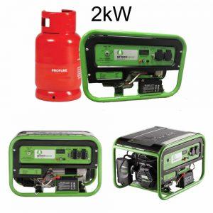 2kw-lpg-generator-mobile-catering