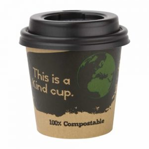 4oz-lid-for-cup-dy982