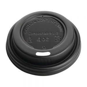 4oz-takeaway-coffee-lids