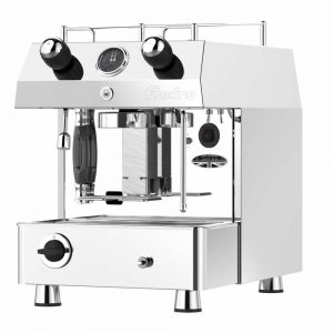 lpg group 1 coffee machine semi automatic