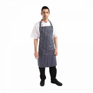 apron-stripe-blue