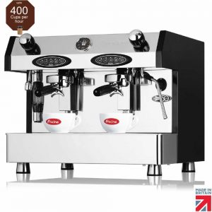 bambino-2-group-automatic-coffee-machine