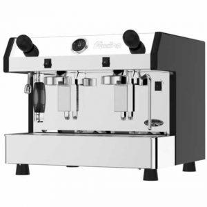 bambino-2-group-semi-automatic-coffee-machine