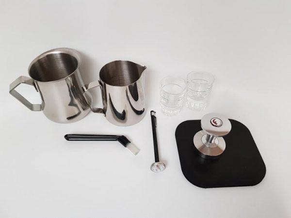 barista-kit-lpg-coffee-machine-fracino