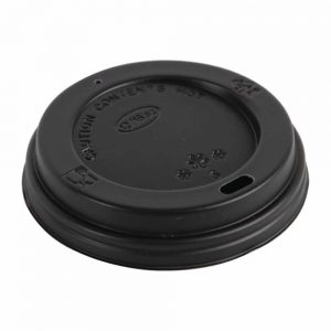 black-coffee-cups-lid for 340ml1