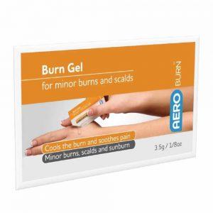 burn-treatment-sachets