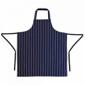 catering-apron-blue-mobile-catering