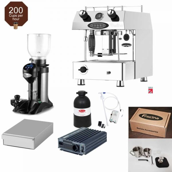 coffee machine -dual-fuel-package-auto-group