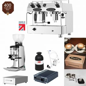 coffee-machine-dual-fuel-package-group-2