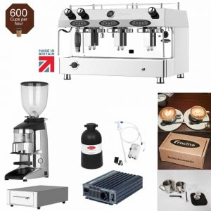 coffee-machine-dual-fuel-package-group-3