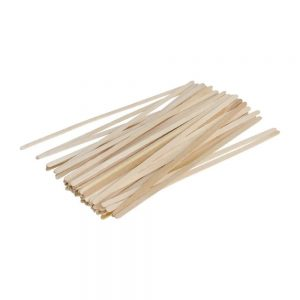 coffee-tea-stirrers-biodegradable