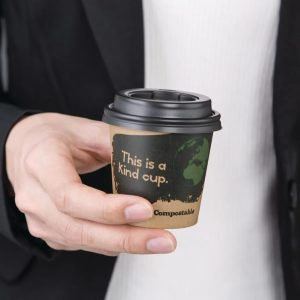 compostable-cspresso-cups-4oz-4