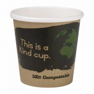compostable-espresso-cups-4oz