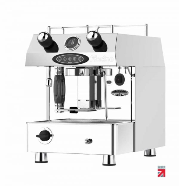 contempo-group1-automatic-lpg-coffee-machine