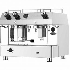 contempo-group2-sem-automatic-lpg-coffee-machine propane