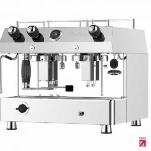 contempo-group2-sem-automatic-lpg-coffee-machine