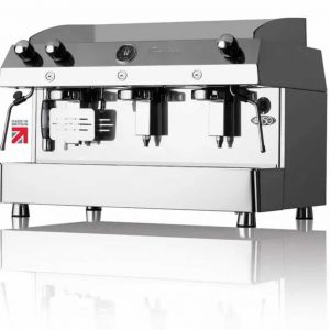 contempo-group3-semi-automatic-lpg-coffee-machine