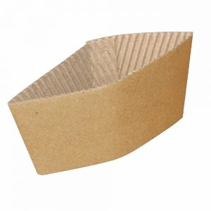corrugated-cup-Sleeves-8oz-Cups