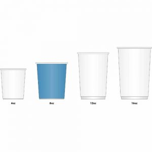 cups-size-chart