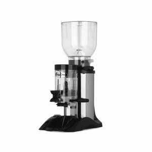 fracino-model-B-commercial-coffee-grinder
