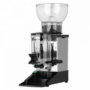 fracino-model-T-commercial-coffee-grinder