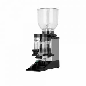 fracino-model-s-commercial-coffee-grinder