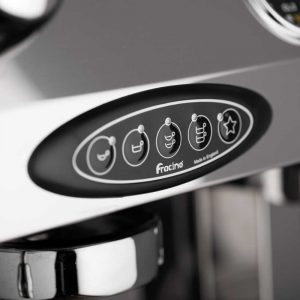 Contempo-3-group-automatic-electric-coffee-machine