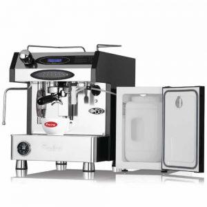 https://mobcater.com/wp-content/uvelocino espresso coffee machine including fridgee electric