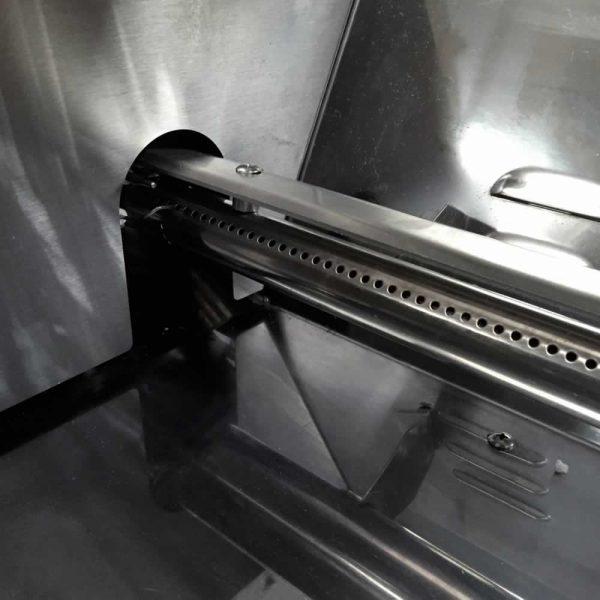 gas-charcoal-split-combi inside