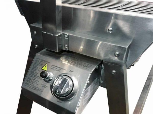 gas-charcoal-split-combi-oven-closed-motor