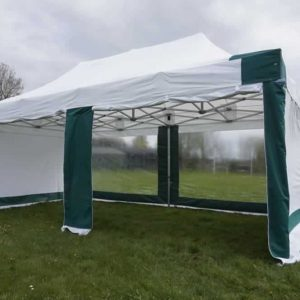 gazebo-catering-green-white-6x3