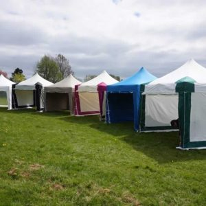 gazebo-mobile-catering-range-waterproof