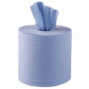 jantex-centrefeed-blue-rolls-2ply-120m