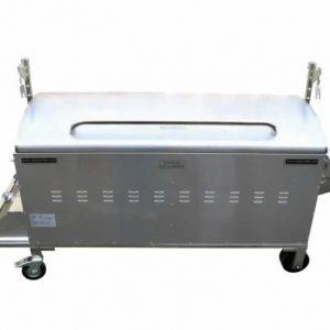 large-hog-roast-oven