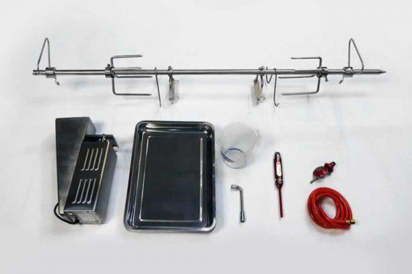 large-hog-roast-oven-pro-accessory-kit
