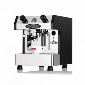 little gem coffee machine