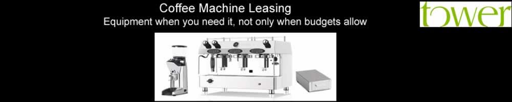 coffee-machine-leasing