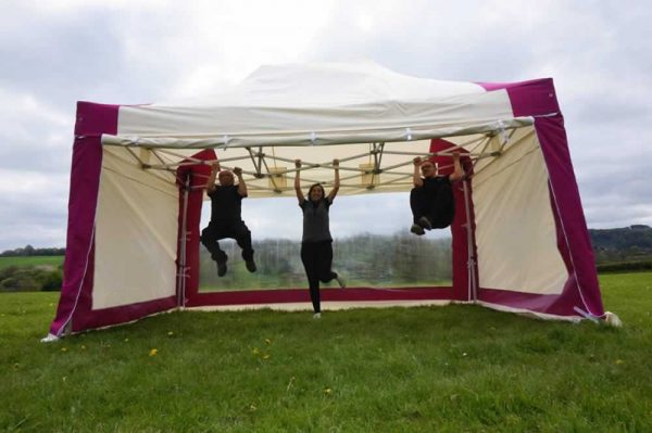 mobile-catering-gazebo-4,5x3m