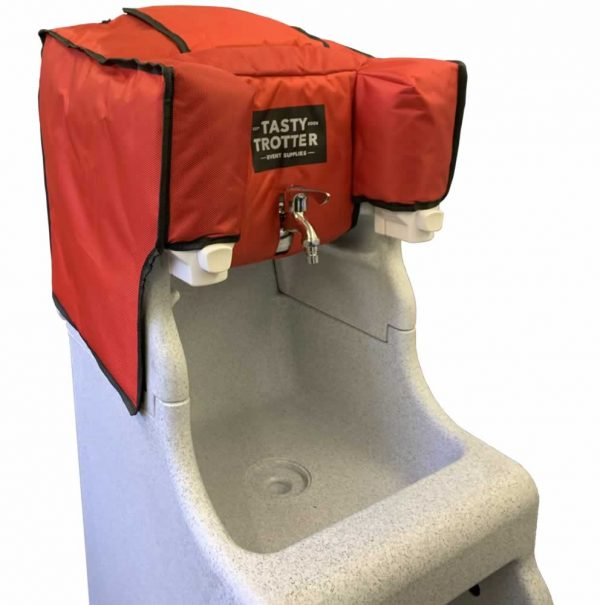 mobile-wash-station-cover-front
