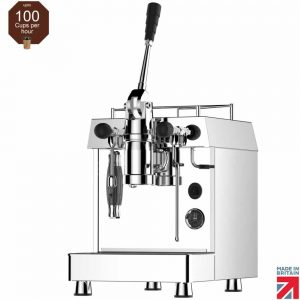 retro-1-group-semi-automatic-dual-fuel-lpg-coffee-machine