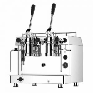 lpg retro coffee machine