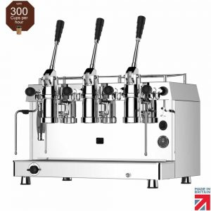 retro-3-group--dual-fuel-lpg-coffee-machine