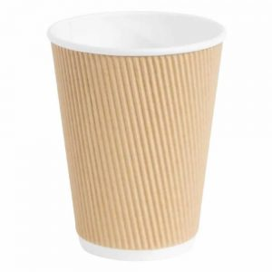 ripple-wall-takeaway-coffee-cups1