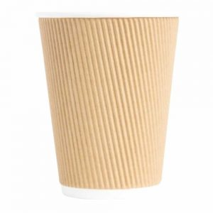 ripple-wall-takeaway-coffee-cups2