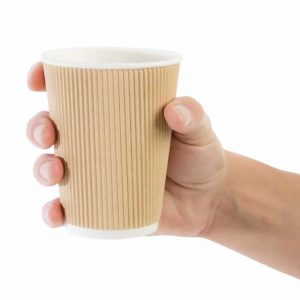 ripple-wall-takeaway-coffee-cups5